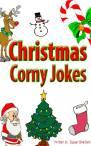 Christmas-Corny-Jokes